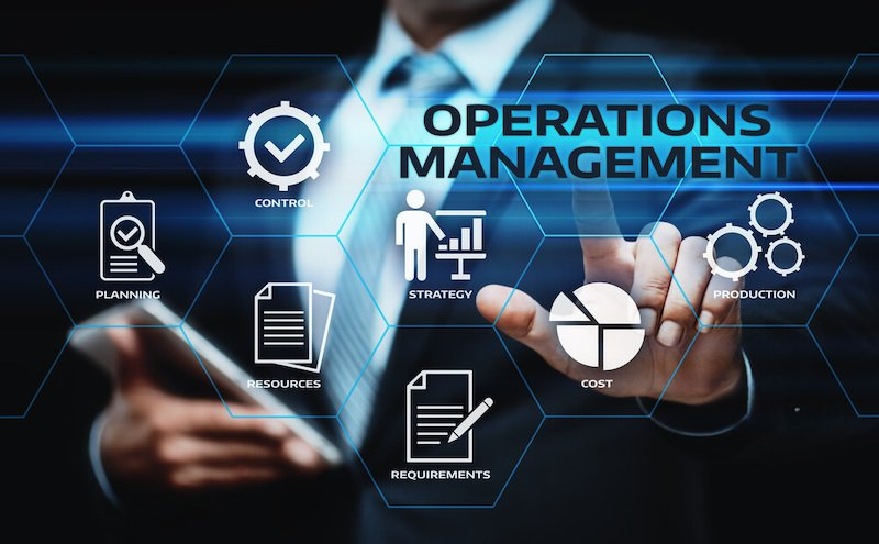 Digitization-of-business-operations