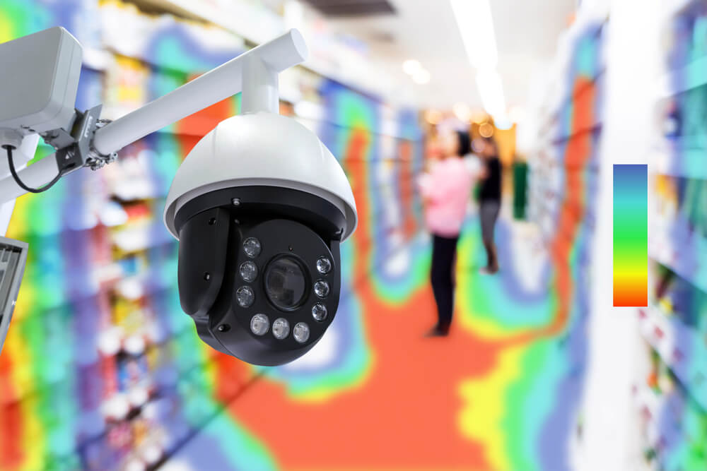 ai-cameras-in-the-store