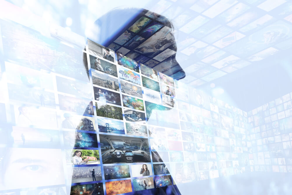 ai-for-broadcasting-industry