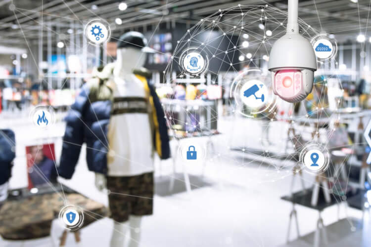 big-data-lecture-for-retail