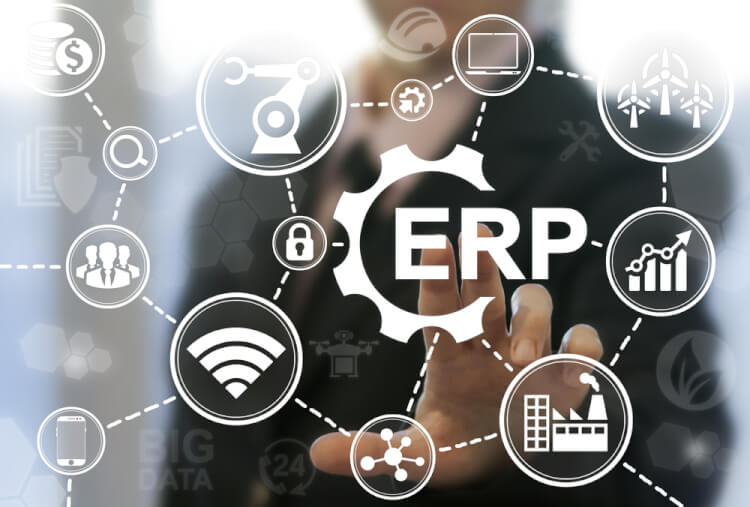 erp-for-the-manufacturing-industry
