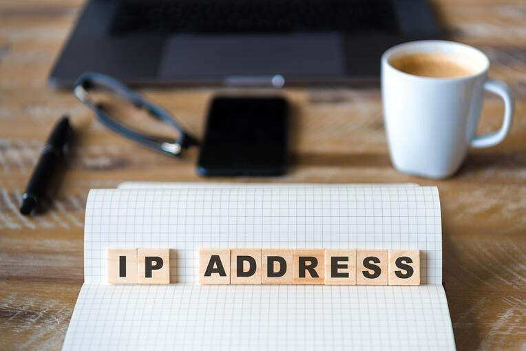 free-address-management-office-consolidation