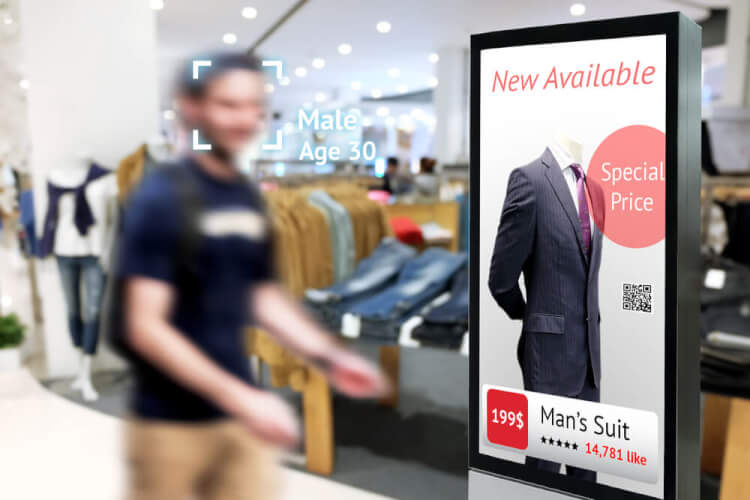 future-signage-for-retail-business