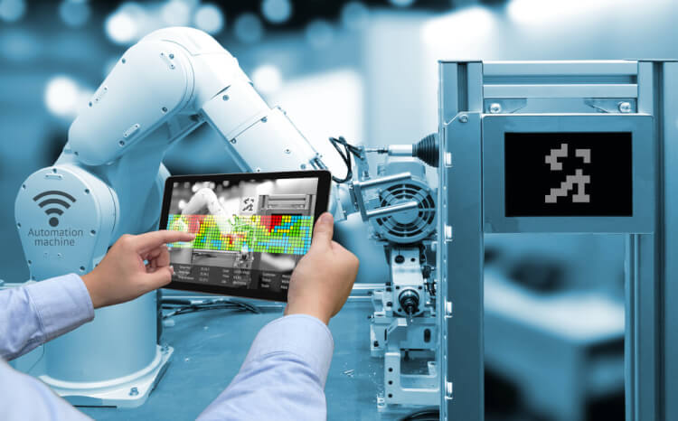 it-trend-in-the-manufacturing-industry