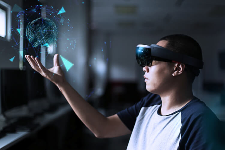 mixed-reality-for-manufacturing-industry