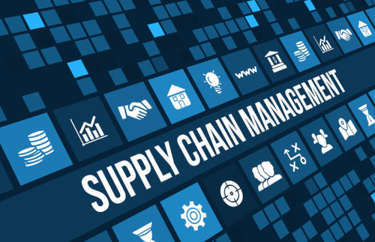 most-common-challenges-in-the-supplychain