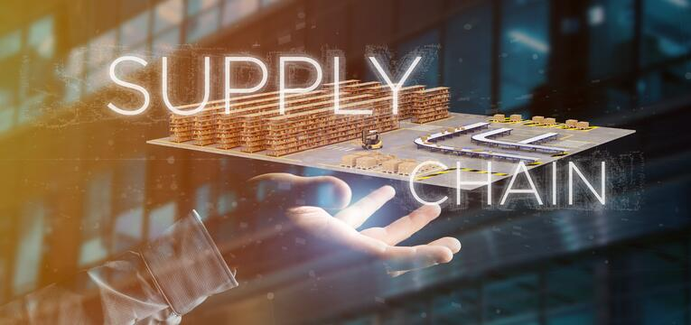 rebuilding-resilient-supply-chain