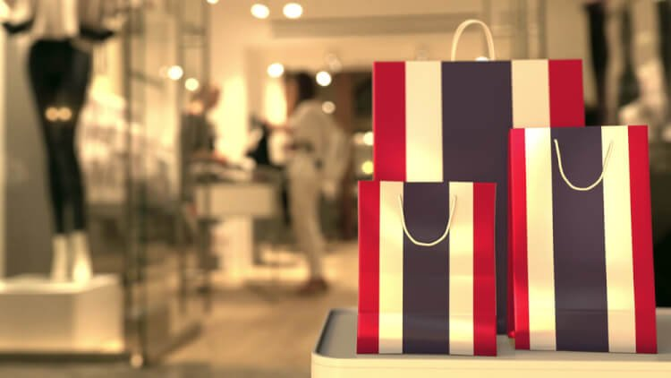 trends-in-overseas-expansion-of-japanese-retailer