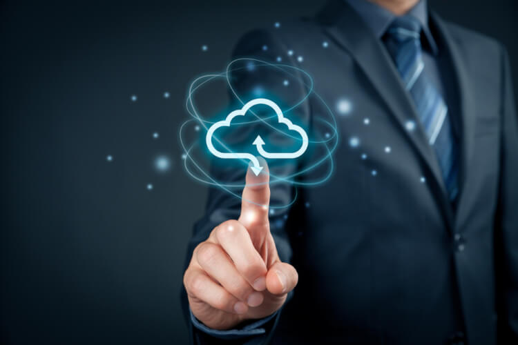 video-industry-and-efficiency-with-cloud
