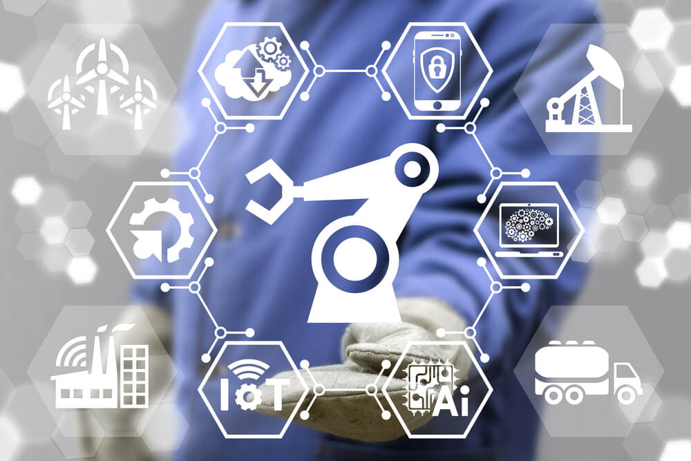 case-study-of-iot-for-manufacturing