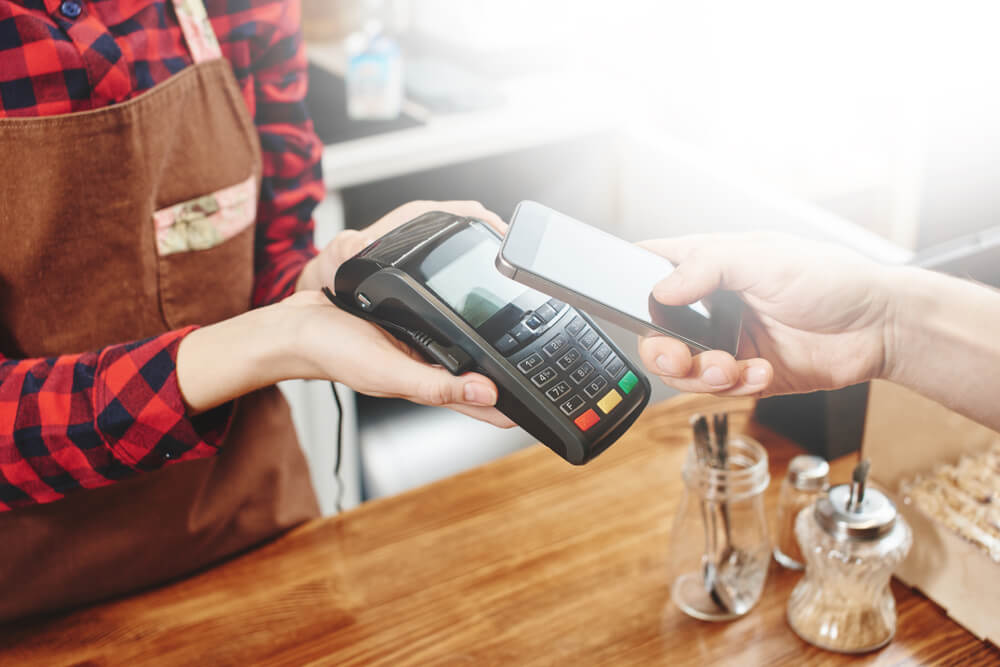cashless-for-retail-business