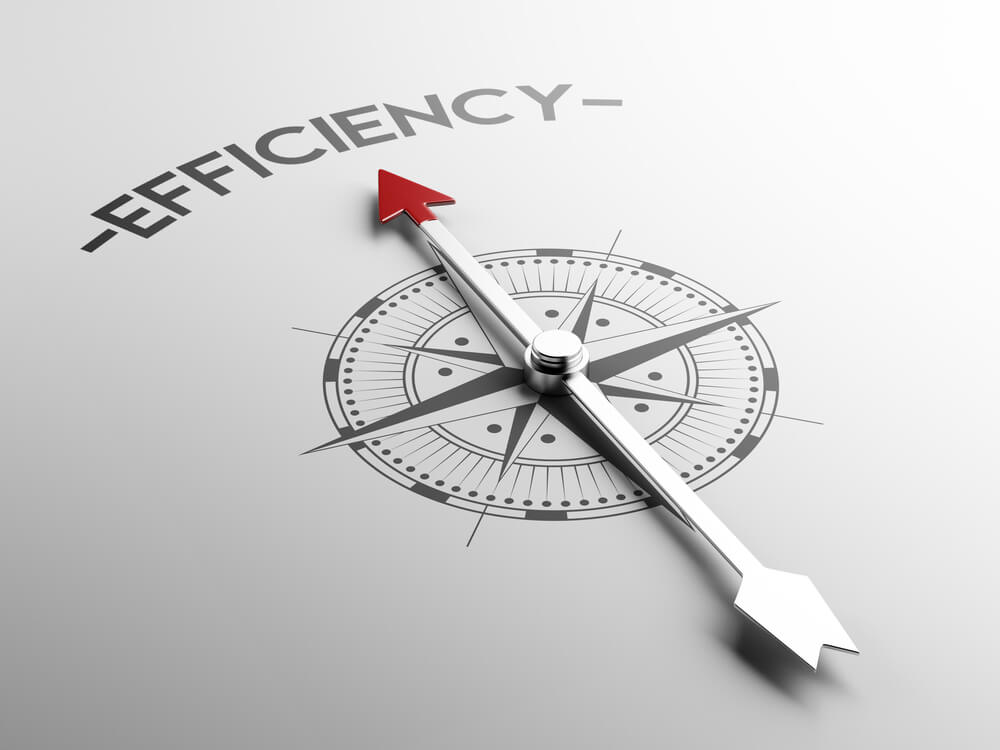 efficiency-of-retail-business
