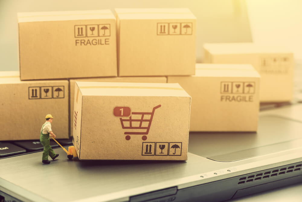 future-of-retail-supply-chain