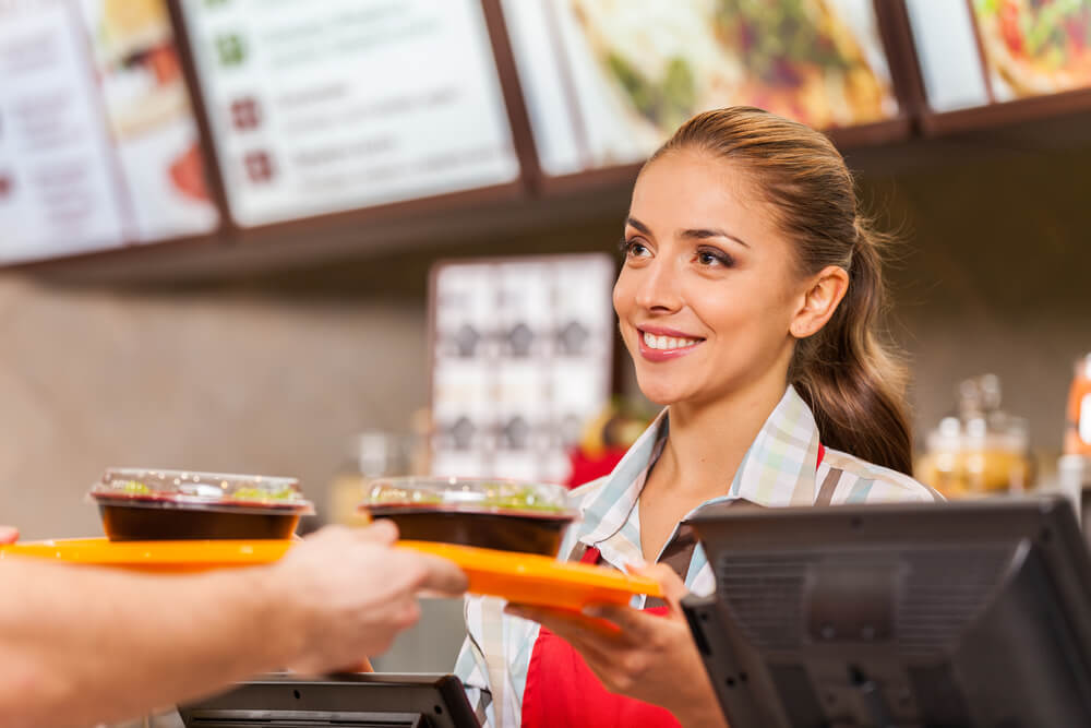 increase-the-satisfaction-of-restaurant-employees