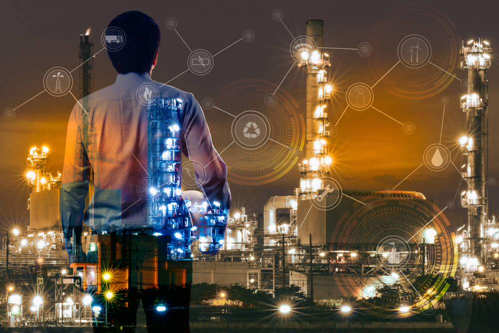 iot-for-manufacturing-industry