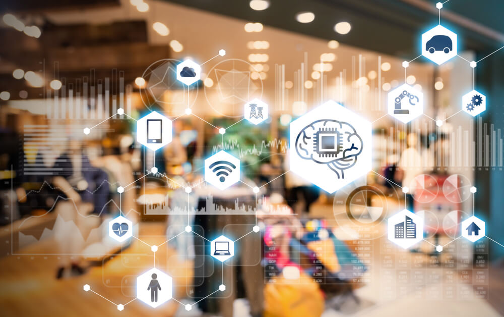 iot-for-retail-business