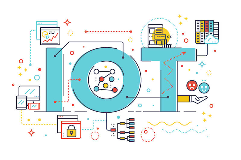iot-in-manufacturing-industry