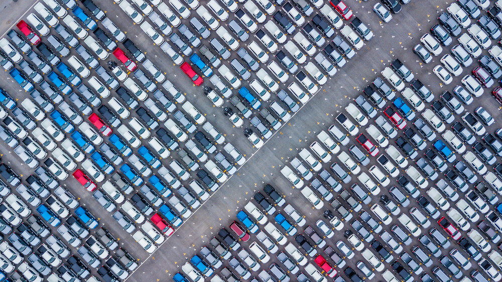 market-size-of-automobile-industry