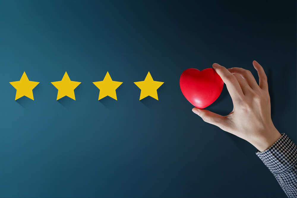 what-is-customer-loyalty