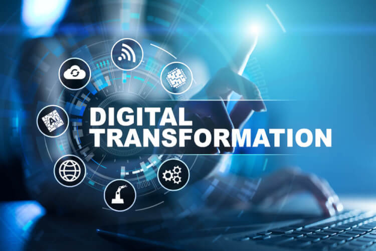 digital-transformation-for-manufacturing
